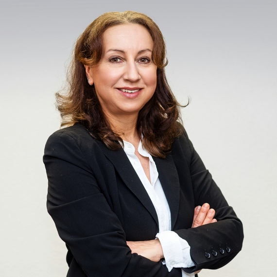 Angela Kupsch